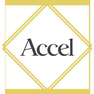 Luciana Lixandru, Venture Capital Investor, Accel