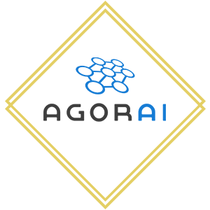 Josh Sutton, CEO, AgorAI