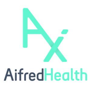 BEST AI APPLICATION IN HEALTHCARE