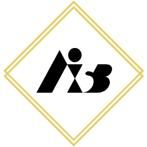 Bertie Muler, Director, AISB