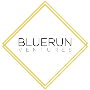 Allison Steitz, BlueRun Ventures
