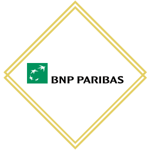 Thierry Derungs, Chief Digital Officer, BNP Paribas