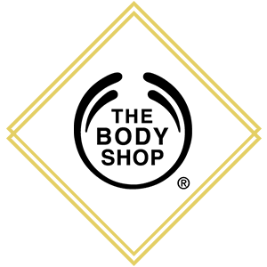 Jeremy Schwartz, Ex-CEO, Body Shop