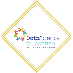 Chris Tomlinson, DataScience Foundation