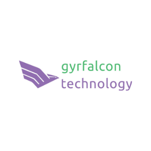 Gyrfalcon Technology 300x300
