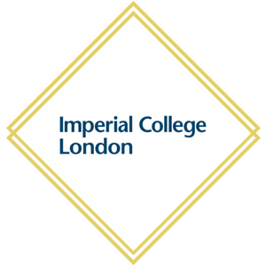 Nick Jennings, Vice Provost, Imperial College London