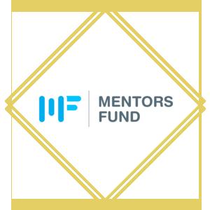 Shuja Keen, Founding Partner, MentorsFund