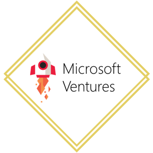 Itxaso Del Palacio, Investment Partner, Microsoft Ventures