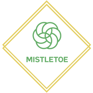 Mark Castleman, Partner, Mistletoe