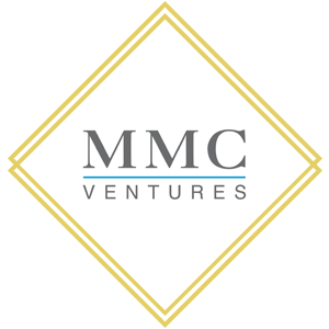 Simon Menashy, Investment Director, MMC Ventures