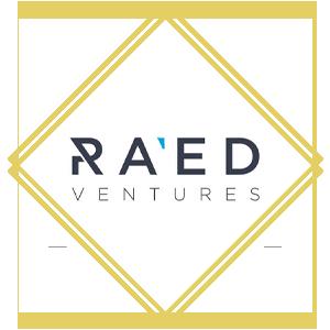 Omar Al Majdouie, Raed Ventures
