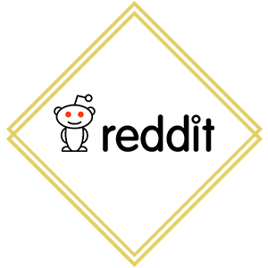 Nick Caldwell, VP Engineering, Reddit