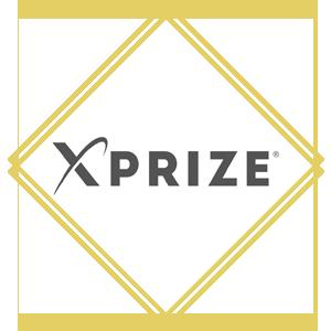 Devin Krotman, Director, Prize Operations, XPRIZE
